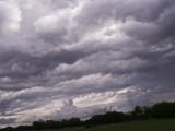 4-16-2015 Storm Clouds 3.jpg