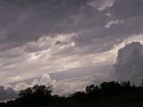 4-16-2015 Storm Clouds 2.jpg