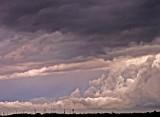 4-17-2015 Storm Clouds 6.jpg
