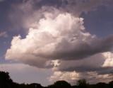 4-18-2015   Clouds.jpg