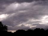 4-17-2015 Storm Clouds 8