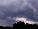 5-23-2015 Approaching Thunderstorm 3