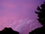 5-25-2015 After Storm Sunset 2.