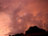 5-25-2015 After Storm Sunset 8