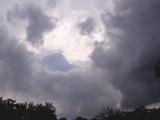 5-25-2015 Another Rain Storm.jpg