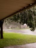 5-25-2015 Rain Storm.jpg