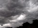 5-30-2015 Rain Clouds 7