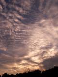 6-8-2015 Clouds 2.jpg