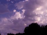 6-13-2015 Clouds 4.jpg