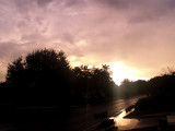 6-17-2015 Rainy Sunset 8.jpg