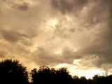6-17-2015 Rainy Sunset 3.jpg