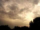 6-17-2015 Rainy Sunset 13.jpg