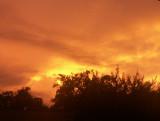 6-21-2915 Sunset 1