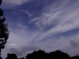 7-7-2015 Afternoon Clouds 1.jpg