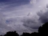 7-7-2015 Afternoon Clouds 3.jpg