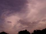 7-7-2015 Evening Clouds 2.jpg