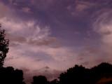 7-7-2015 Evening Clouds 4.jpg
