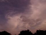7-7-2015 Evening Clouds 5.jpg