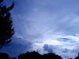 9-9-2015 Promise of Rain 1