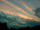 9-27-2015 Sunset 2