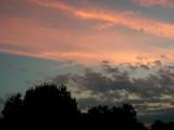 9-27-2015 Sunset 3