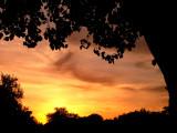 10-16-2015 Sunset 1