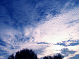 10-20-2015 Evening Clouds 1