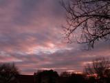 2-5-2016 Sunset 3