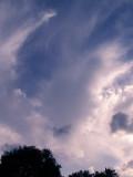 4-10-2016 Clouds 1