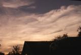 4-22-2016 Sunset 2