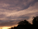 4-22-2016 Sunset 8
