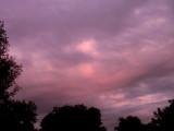 5-18-2016 Cloud Colors 3