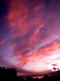 6-3-2016 Sunset 1