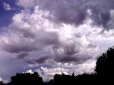7-19-2016 Rainstorm to the South