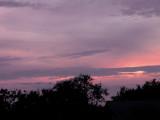 7-27-2016 Sunset 1