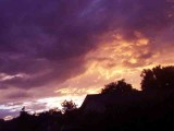 9-4-2016 Sunset After the Rain 20