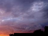 11-22-2016 Weather Change Sunset 5
