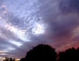 11-22-2016 Weather Change Sunset 6