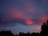 6-28-2015 Sunset 7