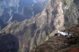 Santo Antao landscapes...