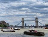 London,  England 2013