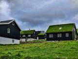 Faroe Islands 2015
