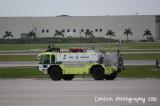Sarasota-Bradenton International Airport (FL) Fire & EMS (ARFF 2)