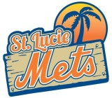 St. Lucie Games