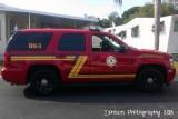 Sarasota County (FL) Fire Department (Battalion 3)