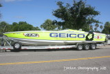 Suncoast Superboat Grand Prix