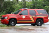 Sarasota County (FL) Fire Department (Battalion 2)