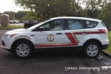 Sarasota County (FL) Fire Department (County Fire 90 - Fire Prevention)