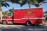 Sarasota County (FL) Fire Department (Rescue 17)