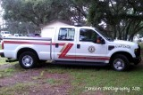 Sarasota County (FL) Fire Department (County Fire 60 - Public Education)